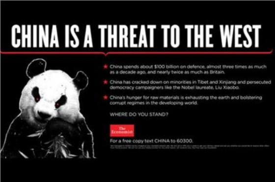 "china threat theory analysis China threat theory — an appraisal,  ""a critique of the china threat theory: a systematic analysis,"" in asian perspective, vol 31, no 3, 2007, p 50."