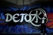Greenpeace - Detox Challenge