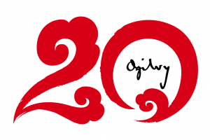 Ogilvy & Mather's 20 Years In China