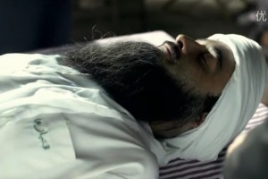Truth behind Bin Laden death