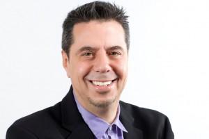 Arto Hampartsoumian (CEO, BBH China)