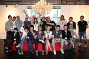 PN10 BEIJING_CDs Group Photo_Fun