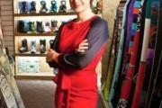 Miriam Hanna Deller (2)